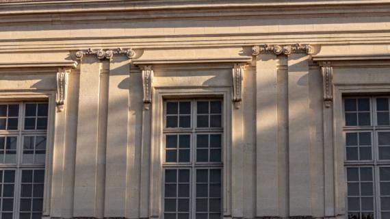 Blois raphael-peillon