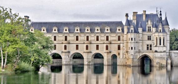chateau_de_chenonceauc c.mouton-